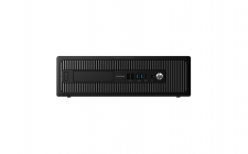 HP ProDesk 600 G1 Small Form Factor PC(F3W67EA)