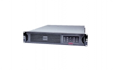 APC Smart-UPS 2200VA USB & Serial RM 2U 230V