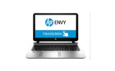 HP Pavilion Notebook – 15-p106nia (ENERGY STAR)(K1Q08EA)
