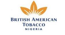 British American Tobacco Nigeria